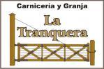 """Carnicería y Granja """"La Tranquera"""""""