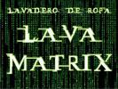 Lava-Matrix